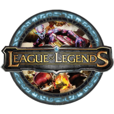 main-team-league-of-legends_486