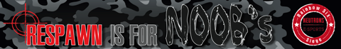 http://main.neutrons.de/files/neutrons_rb6-teambanner.png
